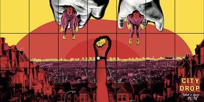 Gilbert & George – kunstverdens mest ikoniske duo