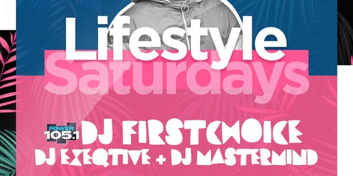Free Drinks At Nyc #1 Party Lifestyle Saturdays