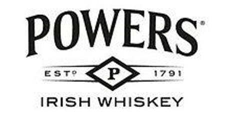 fEAST- Powers Irish Whiskey Masterclass tickets