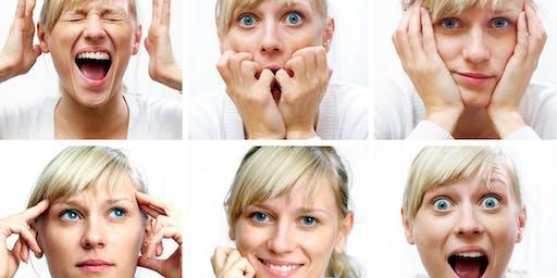 Découvrez les secrets du langage corporel
