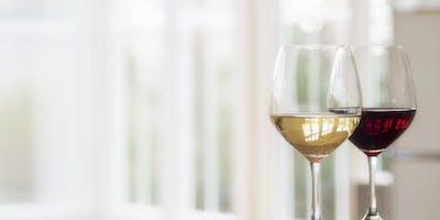The Wines of Rombauer