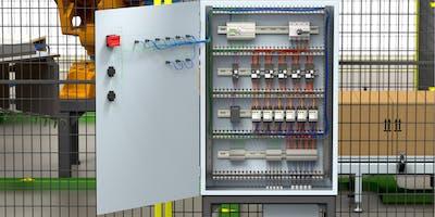 SOLIDWORKS Electrical Workshops – Germantown, WI