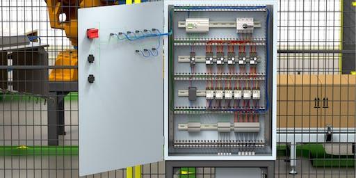 SOLIDWORKS Electrical Workshops - Germantown, WI