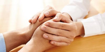 Family & Friend ******* Support Group for Loss of a Parent, Sibling, Spouse or Friend