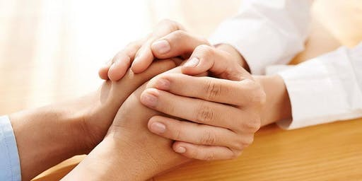Family & Friend Suicide Support Group for Loss of a Parent, Sibling, Spouse or Friend
