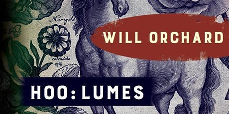 Hoo:Lumes, Daisy the Great, Will Orchard, CowBaby tickets