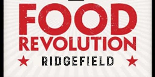 Ridgefield Food Revolution