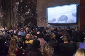 SILENT CINEMA ALLA SETTIMANA DEL BUON VIVERE 2019 biglietti