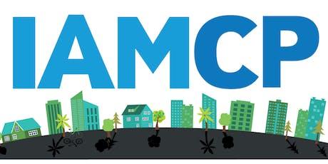IAMCP BusinessCircle  Teams - Auftaktveranstaltung Tickets