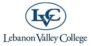 Lebanon Valley College Information Session