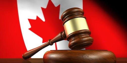Ottawa OHS Mock Trial