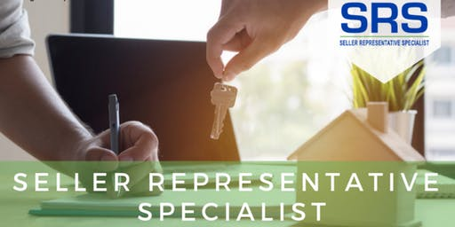Seller Representative Specialist 2-Day Course
