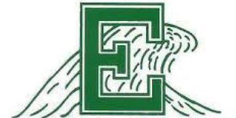 Easley High School Class of 1979 - 40th Reunion tickets