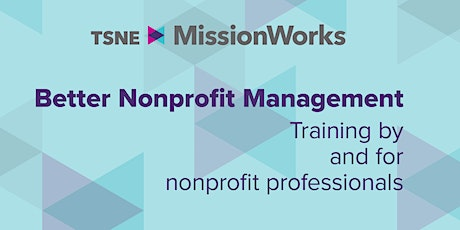 Grant Approved: How to Build Fundraising Relationships with Corporations and Foundations tickets