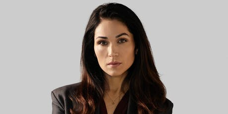 Lela Loren tickets