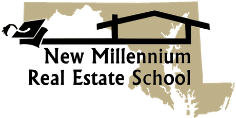 MD CE Class - Fair Housing: 1.5Hr, Topic C tickets