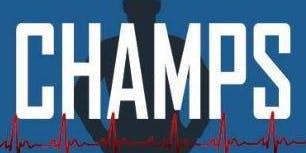 CHAMPS Summit