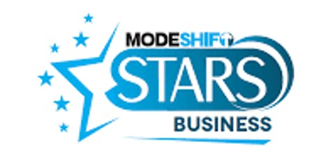 Modeshift Starsfor training for consultants and travel plan coordinators tickets