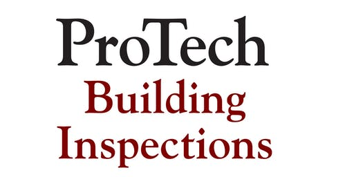Avoiding the Aggravations of Home Inspections – By ProTech Building Inspections