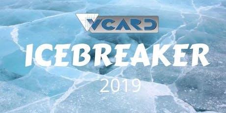 Local Government Icebreaker 2019 tickets