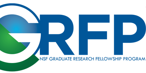 NSF Graduate Research Fellowship: Personal Statement