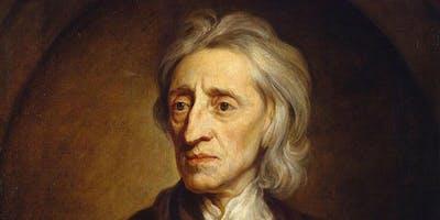John Locke and His Critics: A Christian Case for Liberal Democracy