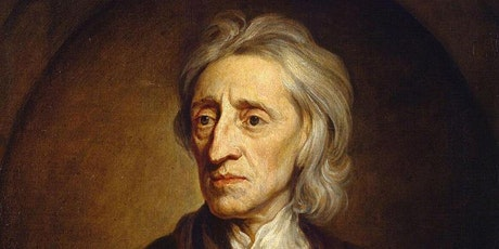 John Locke and His Critics: A Christian Case for Liberal Democracy tickets