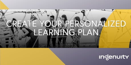 Creating Professional Learning Plans for Program Managers and Teaching Artists tickets
