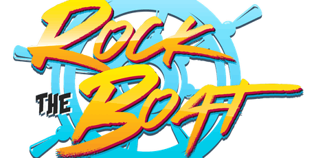 Rock The Boat - The Great Weekend tickets