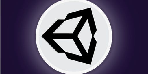 Beginning Game Development with Unity(Tuesday 9/17 & Thursday 9/19 6:00pm - 8:00pm)