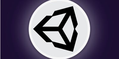 Beginning Game Development with Unity(Monday 9/16 & Wednesday 9/18 6:00pm - 8:00pm)