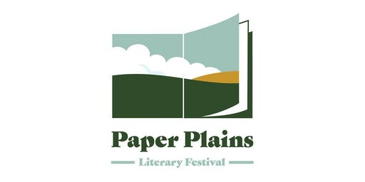 Paper Plains Launch Party