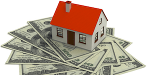 Understanding Marital Assets and Your Rights to Them