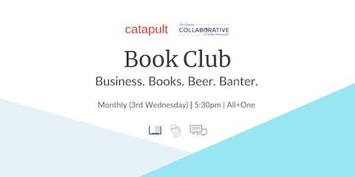 Catapult Book Club