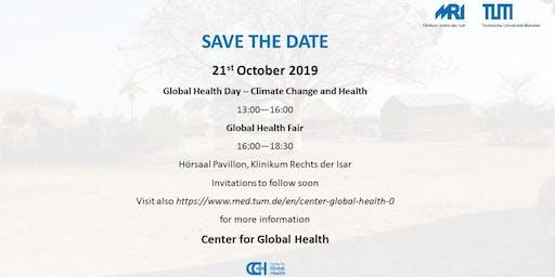 Global Health Day