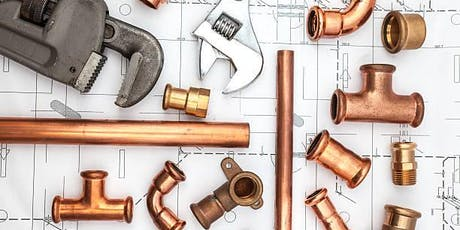 Plumbing Basics  tickets