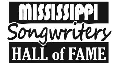 First Mississippi Songwriters Hall of Fame