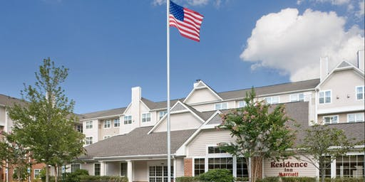 Corporate Overview - Hanover, Maryland