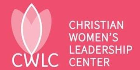 CWLC Leadership Luncheon - September 2019 tickets