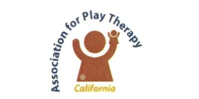 OC APT: Play Therapy Techniques with Autism Spectrum Disorders