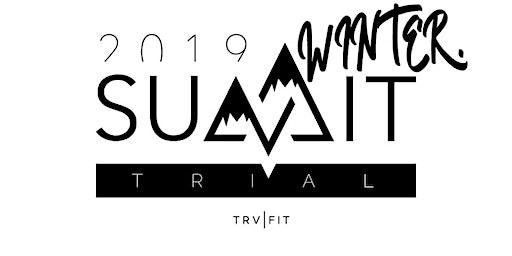 Winter SUMMIT TRIAL
