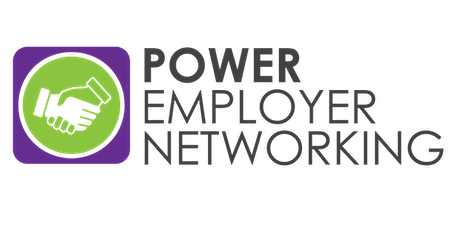 Elevate to Employment tickets