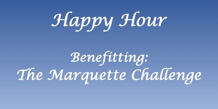 PT Networking and Community Outreach Happy Hour
