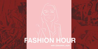 Fashion Hour