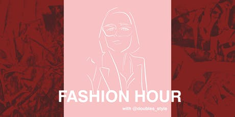 Fashion Hour tickets