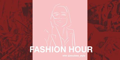Fashion Hour