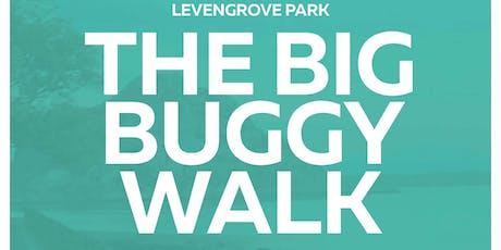 The Big Buggy Walk tickets