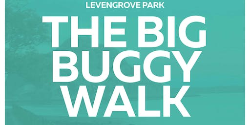 The Big Buggy Walk