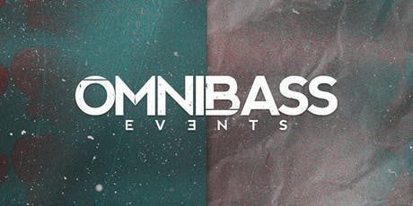 Omnibass Present: Battle of the Decks #2 tickets