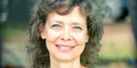The Wholeness Work with developer Connirae Andreas PhD tickets